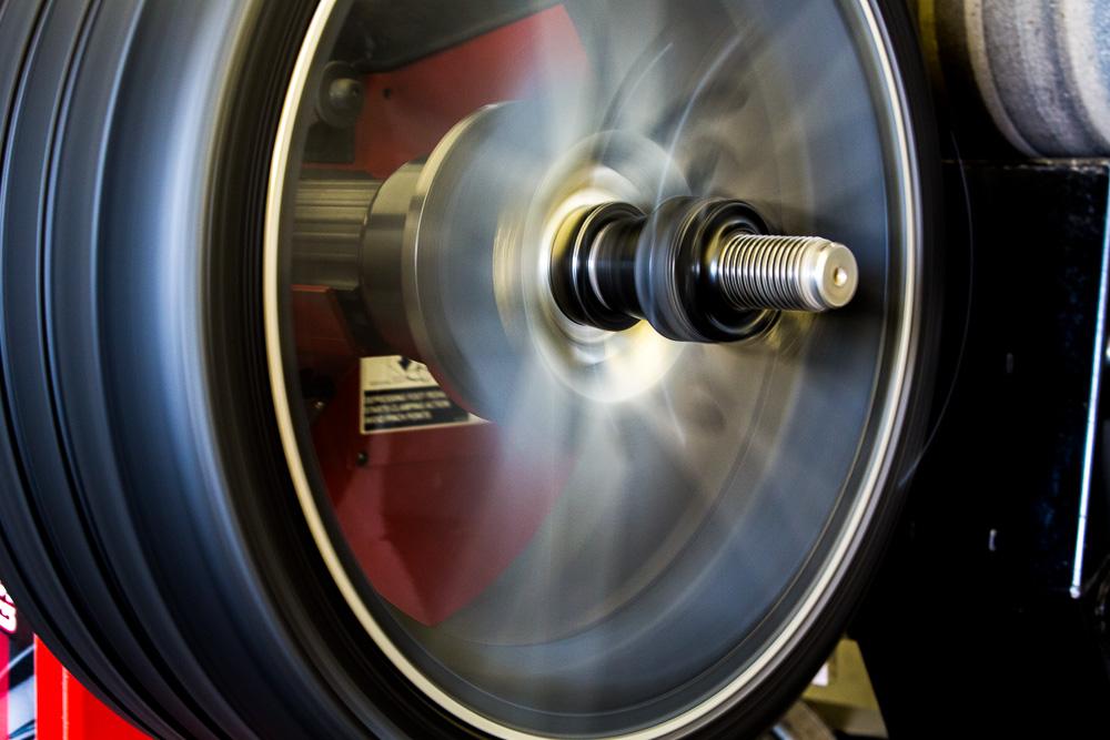 tire_balance