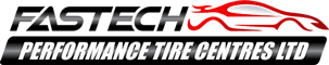 Fastech Performance Tire