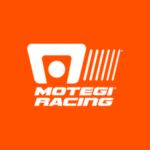 Motegi Racing custom wheels dealer in Edmonton, Alberta.