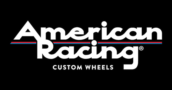 American Racing custom wheels dealer in Edmonton, Alberta.
