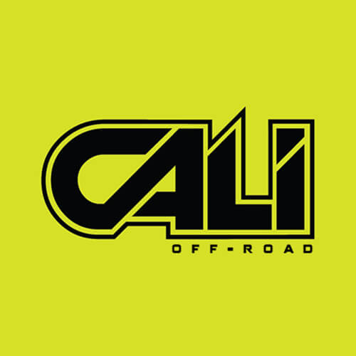 Cali Off-Road custom wheels dealer in Edmonton, Alberta.