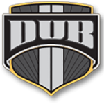 Dub custom wheels dealer in Edmonton, Alberta.